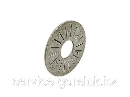 Уравнительный диск O120 / 40 мм