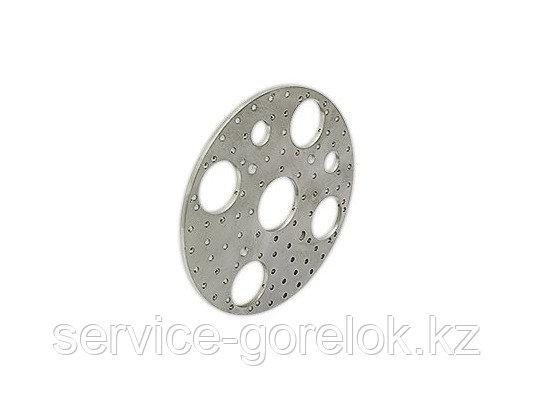 Уравнительный диск O128 / 30 мм