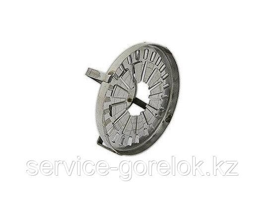 Уравнительный диск O131 / 40 мм
