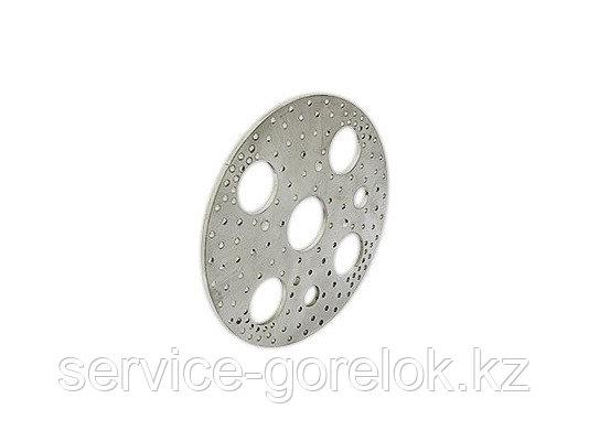 Уравнительный диск O140 / 31 мм