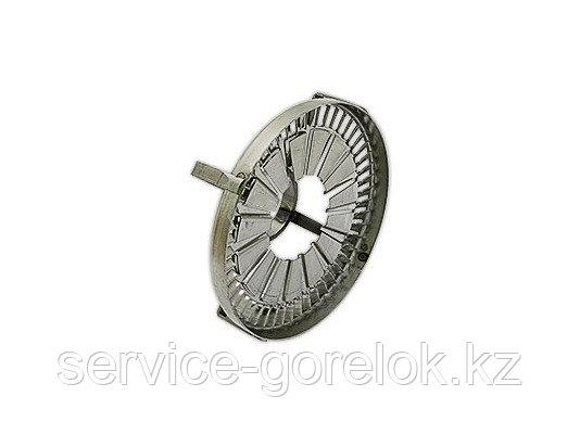 Уравнительный диск O142 / 52 мм