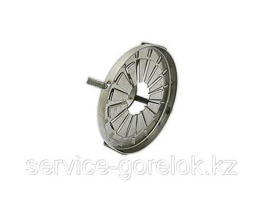 Уравнительный диск O142 / 45 мм