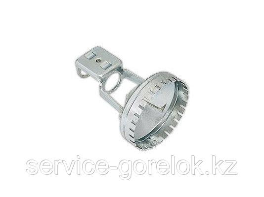 Уравнительный диск O64,5 / 16 мм 13007704
