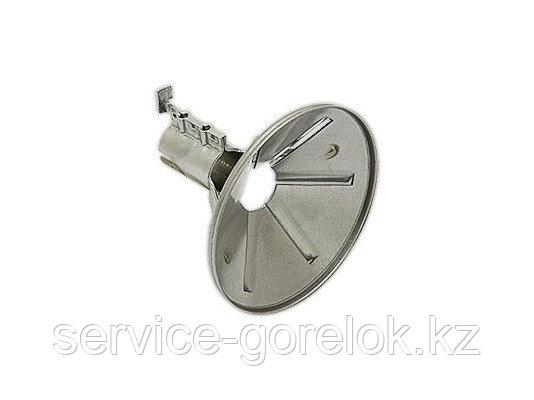 Уравнительный диск O90 / 20 мм