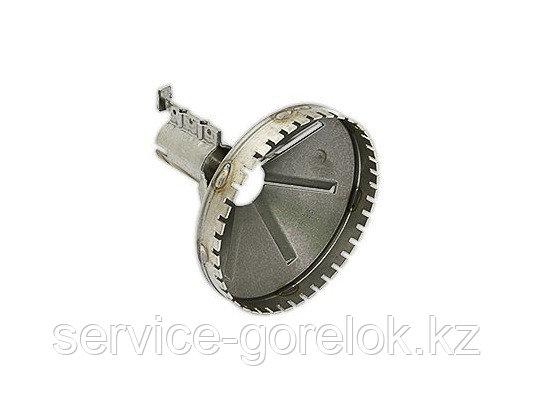 Уравнительный диск O90 / 20 мм 13009988