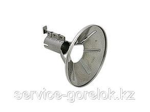 Уравнительный диск O90 / 30 мм