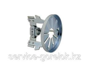 Уравнительный диск в комплекте O95 / 25 мм