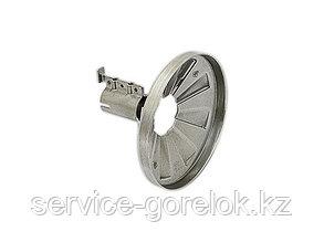 Уравнительный диск O100 / 30 мм