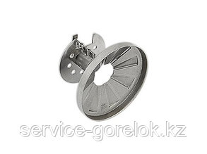 Уравнительный диск O100 / 30 мм 13015758