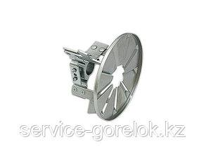 Уравнительный диск O100 / 30 мм 13012853