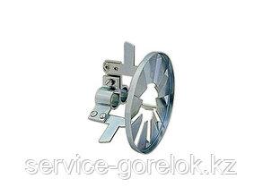 Уравнительный диск в комплекте O105 / 40 мм