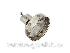Уравнительный диск O100 / 35 мм 13011044