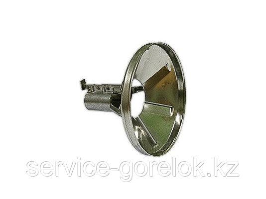 Уравнительный диск O114 / 40 мм
