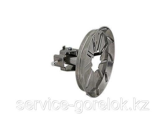 Уравнительный диск в комплекте O130 / 40 мм