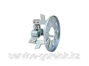Уравнительный диск в комплекте O115 / 45 мм