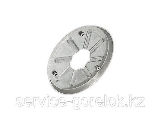 Уравнительный диск в комплекте O155 / 50 мм