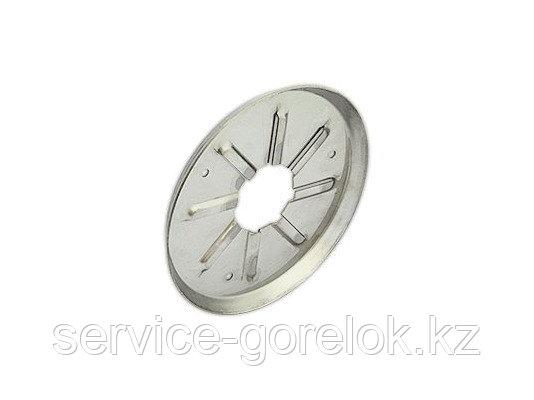 Уравнительный диск O167,5 / 50 мм 13022795