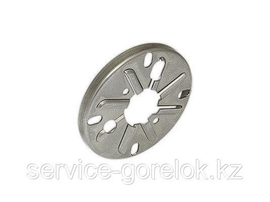 Уравнительный диск O74,5 / 24,5 мм