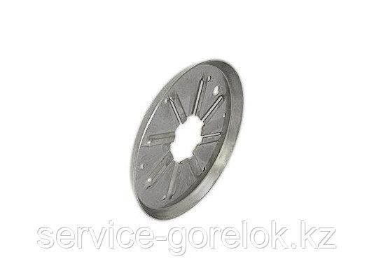 Уравнительный диск O167,5 / 50 мм 13009711