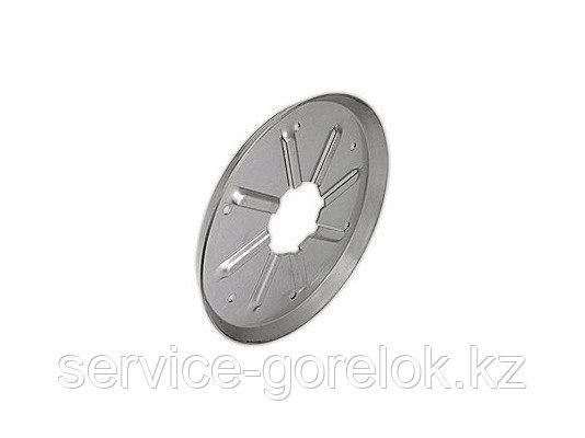 Уравнительный диск O167,5 / 50 мм 13018284