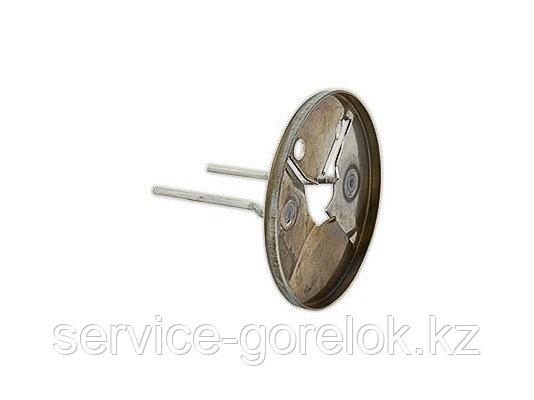 Уравнительный диск O75 / 18 мм