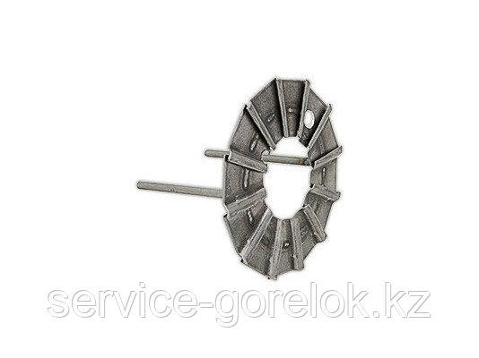 Уравнительный диск O110 / 45 мм