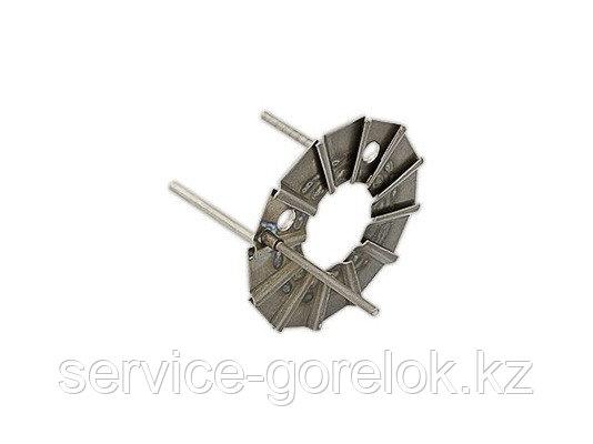 Уравнительный диск O110 / 45 мм 13014852