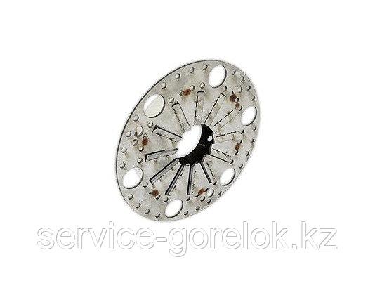 Уравнительный диск O230 / 60 мм 65311480