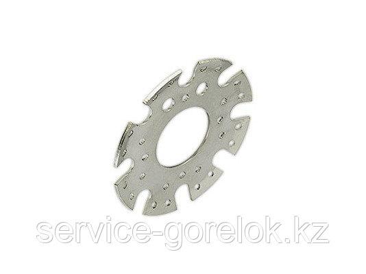Уравнительный диск O109,5 / 43 мм 021739-FB