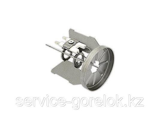 Уравнительный диск O74,5 / 22 мм 04032260-LB