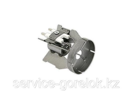 Уравнительный диск O64 / 17,3 мм 04032020-LB