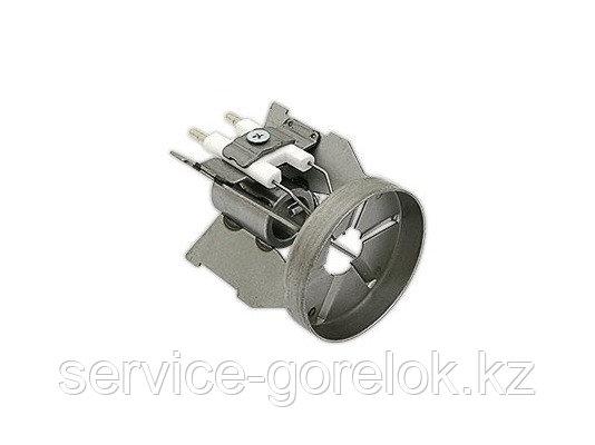 Уравнительный диск O64 / 19,7 мм