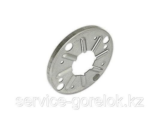 Уравнительный диск O95 / 36 мм