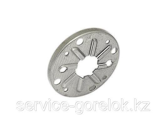 Уравнительный диск O74 / 24 мм