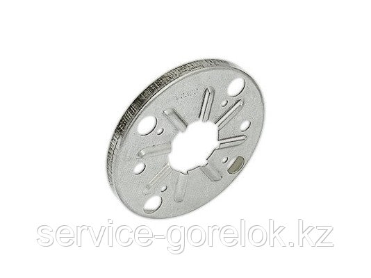 Уравнительный диск O105 / 36 мм
