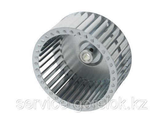 Вентилятор (крыльчатка/лопастное колесо) O133 X 62 мм