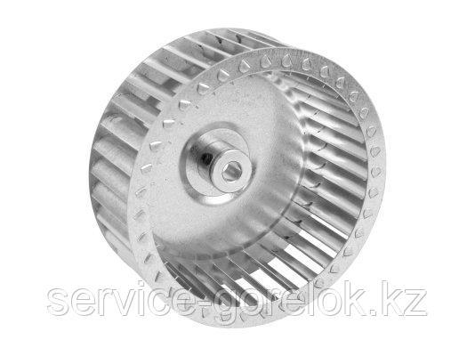 Вентилятор (крыльчатка/лопастное колесо) O133 X 47