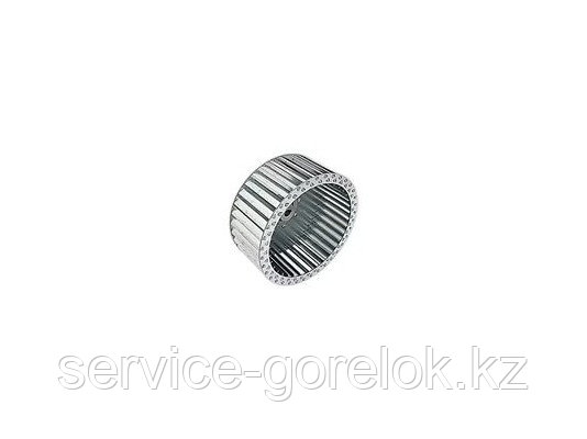 Вентилятор (крыльчатка/лопастное колесо) O215 X 90 мм 0025040014-BT