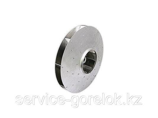 Вентилятор (крыльчатка/лопастное колесо) O375 X 50 мм