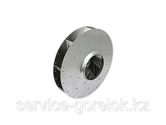 Вентилятор (крыльчатка/лопастное колесо) O133 X 42 мм