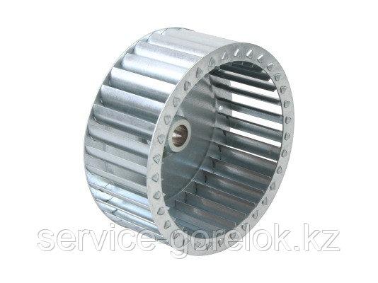 Вентилятор (крыльчатка/лопастное колесо) O120 X 50 мм
