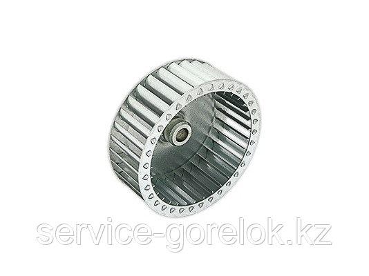 Вентилятор (крыльчатка/лопастное колесо) O120 X 42 мм