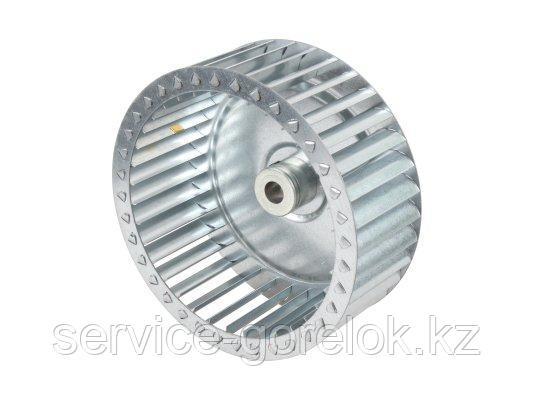 Вентилятор (крыльчатка/лопастное колесо) O160 X 62 мм 65323820