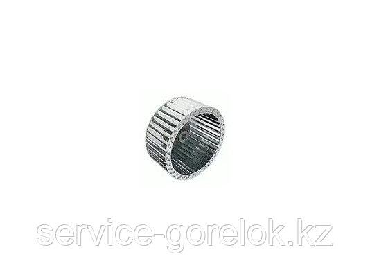 Вентилятор (крыльчатка/лопастное колесо) O220 X 98 мм