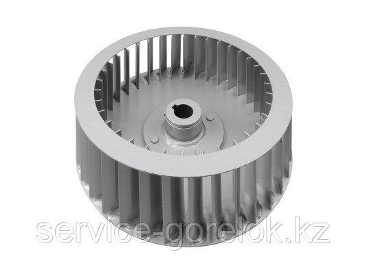 Вентилятор (крыльчатка/лопастное колесо) O260 X 110 мм