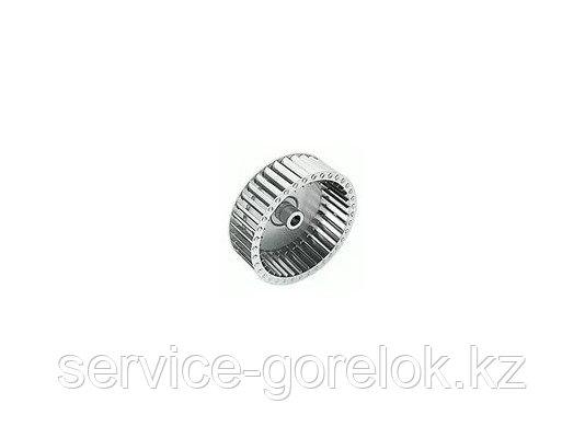 Вентилятор (крыльчатка/лопастное колесо) O133 X 42 мм 13007685