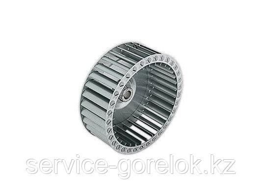 Вентилятор (крыльчатка/лопастное колесо) O146 X 52 мм
