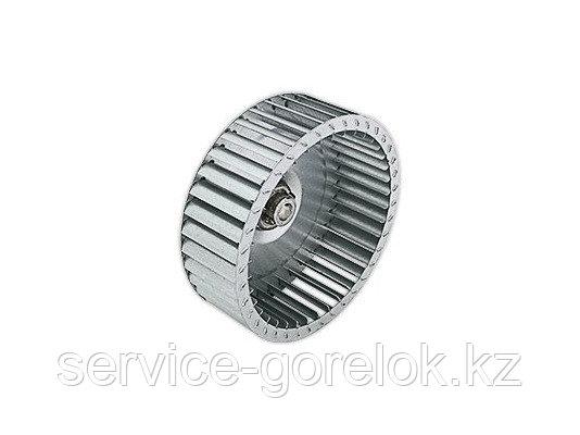 Вентилятор (крыльчатка/лопастное колесо) O160 X 52 мм 13010095
