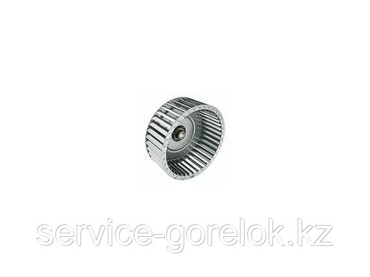 Вентилятор (крыльчатка/лопастное колесо) O180 X 70 мм 13021143