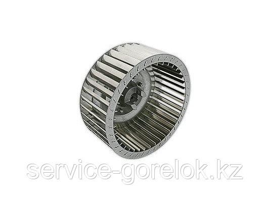 Вентилятор (крыльчатка/лопастное колесо) O250 X 105 мм